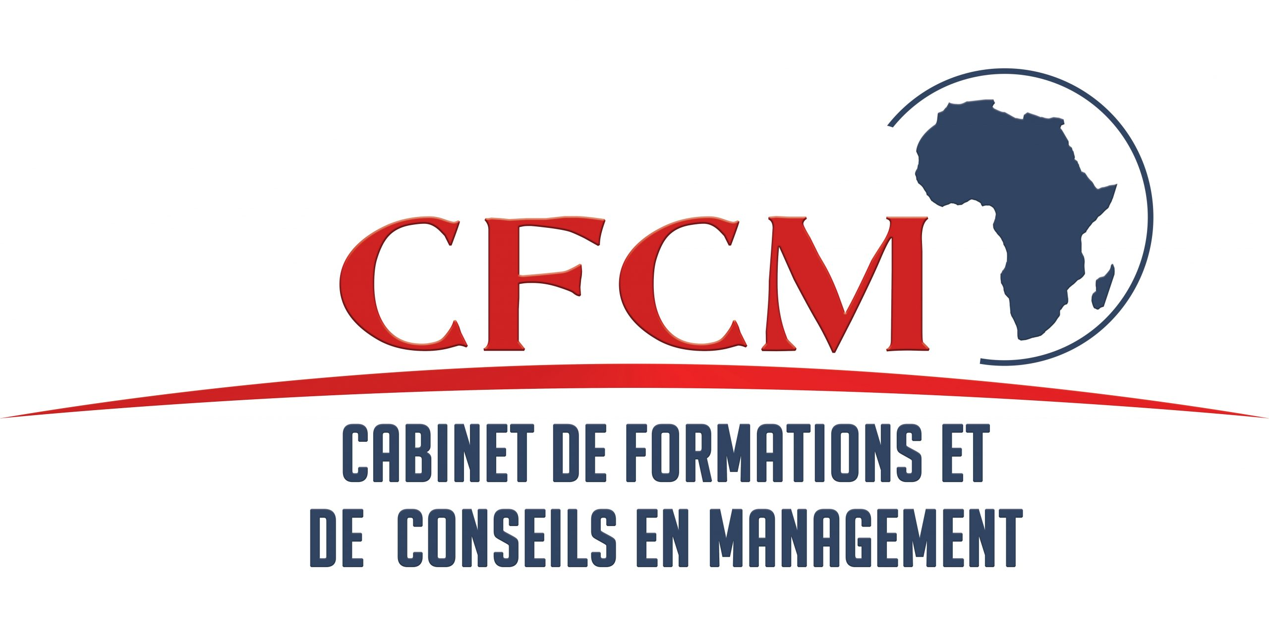 CFCM - consulting
